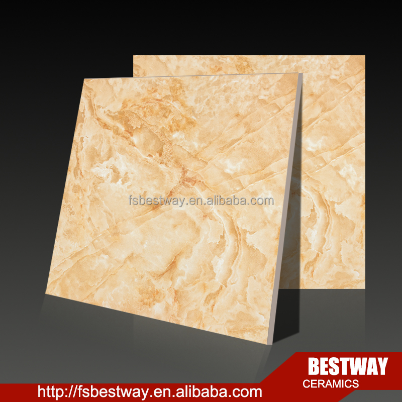 600x600 polished marble flooring tile,synthetic marble,marble floor tile for living room patterns