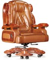 leather chair,executive chair,bentwood chair MA6002