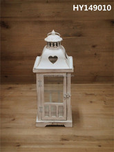 Lovely white wedding lantern,beautiful lanterns for weddings