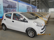 cheep 4 passenger buy car from china