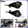 BJ-HG-011 aluminum universal hand guard Off road ATV MX hand protector