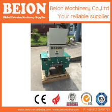 BMJ500 USED PLASTIC MUTE CRUSHER QUALITY CHOICE