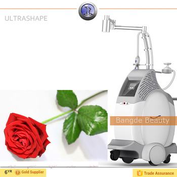 Looking For Distributor! Fat body slimming /Ultrashape beauty equipment BD-YLS01