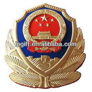 military badges for sale