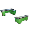 /product-detail/automatic-supermarket-design-retail-cash-register-table-checkout-counter-cashier-desk-with-conveyor-belt-62047577468.html