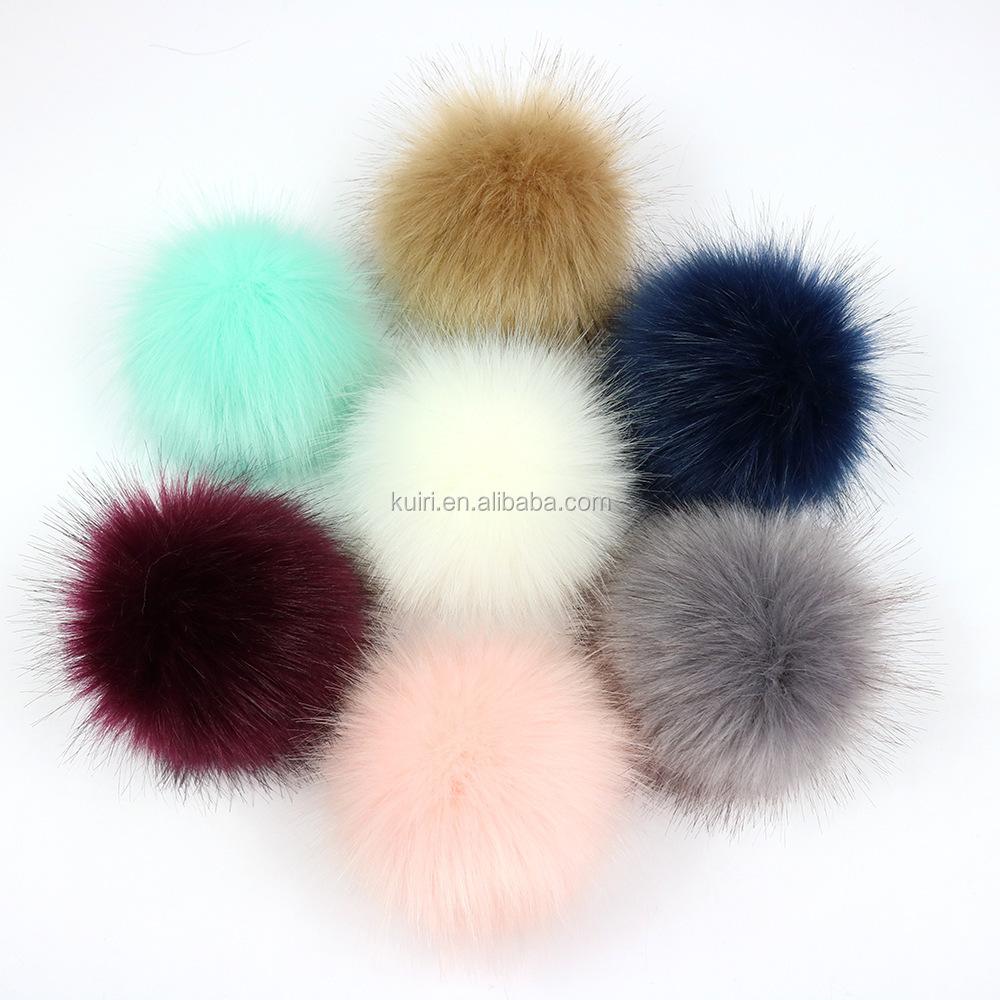 c2a661fca4e China ats furs wholesale 🇨🇳 - Alibaba