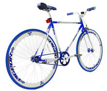 hot sale sports bicycle / colorful dead fly city bike , road bike