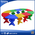 Childrens Table With Chairs Toddler Table And Chair Kids