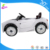 2017 newest 12V electric 2.4 G romote control i8 roadster ride on car