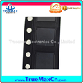 Wholesale Replacement Audio Frequency IC 338S1201 For iPhone 6 6 Plus