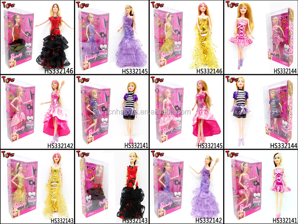 various style stylish real sex toy girl doll