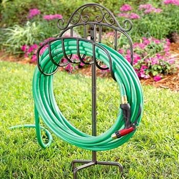 New - Quality Metal Garden Hose Reels | bunda-daffa.com