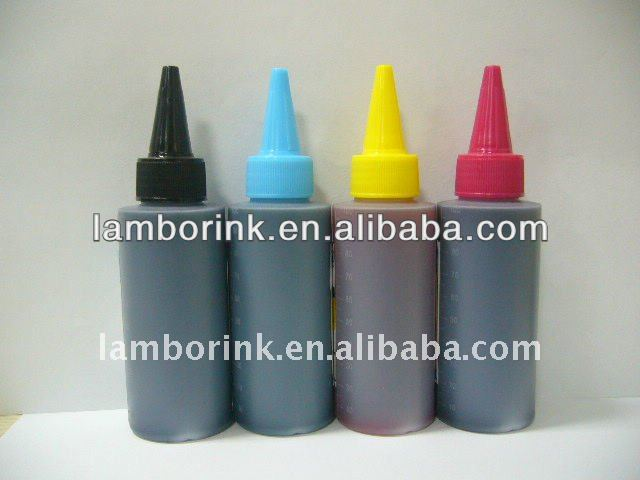 Water-based dye Ink For Epson Series