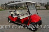 Mini moke,golf car,gasoline .China,automobile.vehicle assembly.