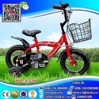 16 inch foldable bike/folding bike for girls