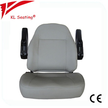 China Manufacturer High Quality Texture Fabric Aircraft Passenger Seats for Sale