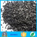 Lowest Price Gold Industry Apricot Shell Medical Treatment Activated Carbon