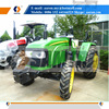 Small Power Farm Tractor, Mini Garden Tractor, Greenhouse Tractor