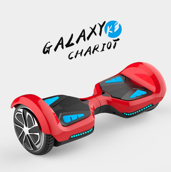 UL2272 certified hot sale 8 inch qualifiedself-balance scooters hoverboard two wheels smart balance electric scooter with patent