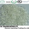 Hot sale!!! Virgin/Recycled TPU Granules . FREE SAMPLE!!!
