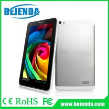 6inch android 4.4 3g phone call tablet