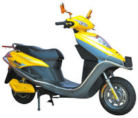2013 new design fashion city road sports electric motorcycle
