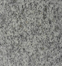 Wholesale granite pavers driveway paving stones /non-slip granite tile