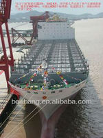 Best ocean freight From shenzhen/ningbo/guangzhou/shanghai/tianjin to PUERTO VALENZUELA ------skype:stephanie.bhc