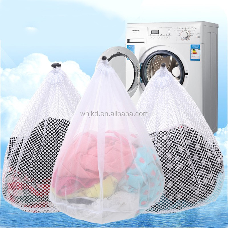 laundry bag for washing machine for Underwear, Socks, Bras