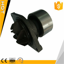 Manufacturer Excavator 6754-61-1100 for PC200-8 italy brand water pump