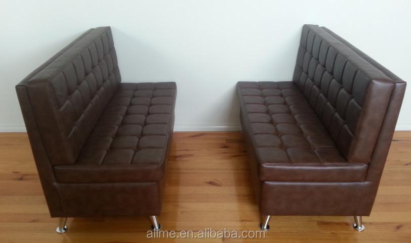 restaurant furniture american diner furniture banquette. Black Bedroom Furniture Sets. Home Design Ideas
