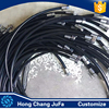 R7 High & Middle Pressure Hydraulic Oil Nylon Polyurethane Resin Hose