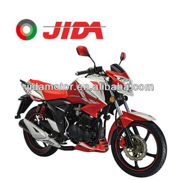2013 new motorcycle 150cc 20cc JD250S-2