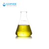 High Temperature Anionic Leveling Agent For