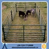 removable chain link fence and electric horse fence