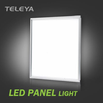 Alibaba hot sale newsen led panel light 150x30