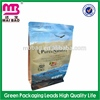 /product-gs/shipping-on-time-packaging-bags-dog-food-60308642282.html