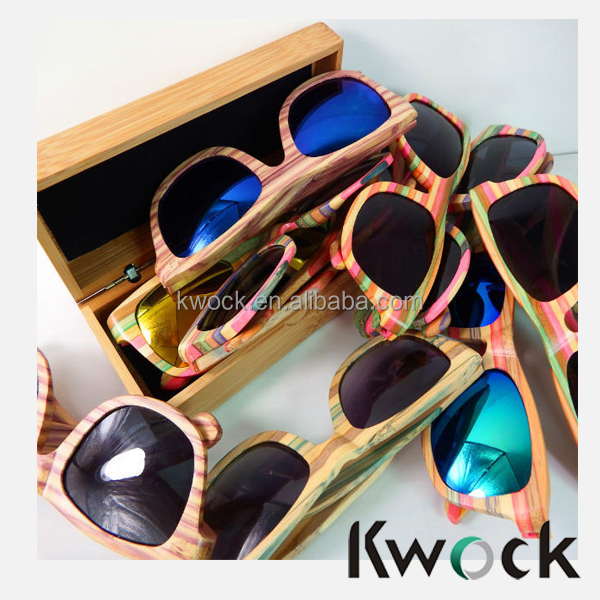 sale goggles  Handmade wood sunglasses luxury sun glasses for women and men made ...