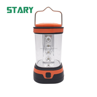 STARY Best Selling Mini Portable 1