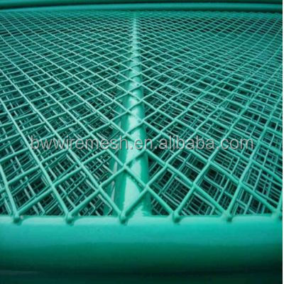 weaving mesh animal wire mesh fence for cattle sheep deer horses pasture fence