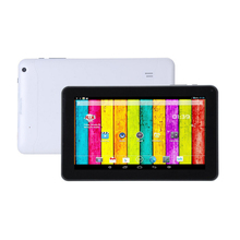 3G 9 Inch Android4.4 phone calling Tablet PC Quad Core Tablet