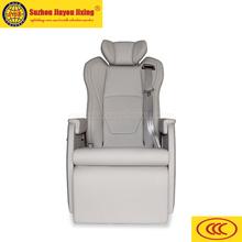 Good price conversion van seats for sale of China
