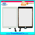 Wholesale Repair Parts Cell Phone Touch Screen For iPad 6
