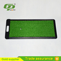 High quality rubber golf mats