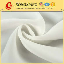 Best Selling 10 years experience Popular Design milano fabric