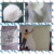 the most popular produce-shunan interior wall paint