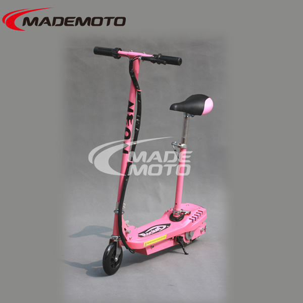 Unicorn 2 Wheel Colorful Electric Scooter ES1205 Made in China for Sale