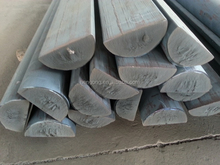 pig iron Nodular/ductile Cast iron bar for glass industry