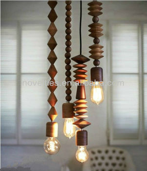 Cafe Shop Pendant Light