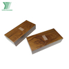 /product-detail/elegant-timber-customized-essential-oil-wood-box-with-hinge-62021078562.html
